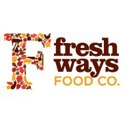 Freshways Food Co