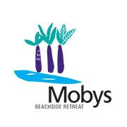 Mobys Retreat