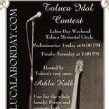 Toluca Idol Contest