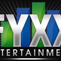 Fyxx Entertainment, Inc.