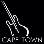 Cape Town Barnyard