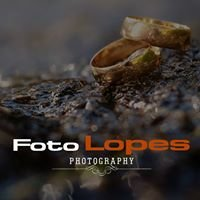Estudios Foto Lopes
