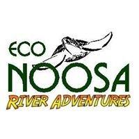 Eco Noosa River Adventures