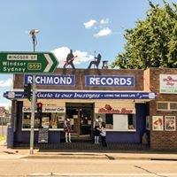 Richmond Records