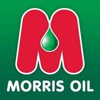 Morris Oil