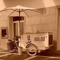 Baloo - Gelados Artesanais