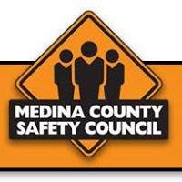 Medina County Safety Council