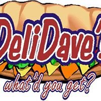 DeliDave's