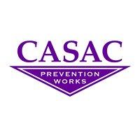 CASACweb.org - Chautauqua Alcohol & Substance Abuse Council