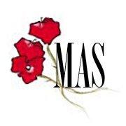 MAS Traditional Homewares
