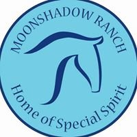 Moonshadow Ranch Home of Special Spirit