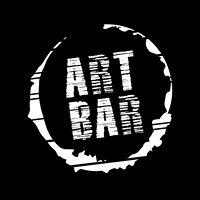 The ArtBar