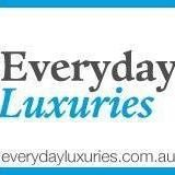 Everyday Luxuries