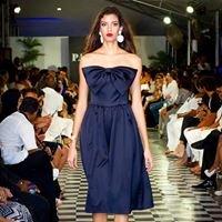 Little Black Dress & Co.