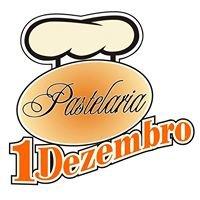 1º de Dezembro Pastelaria