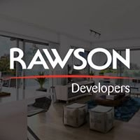 Rawson Developers