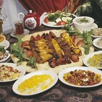 House of Kabobs (Sunnyvale)