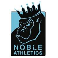 Noble Athletics