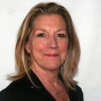 Lynn C. Guiffre, Realtor - Berkshire Hathaway Homesale Realty
