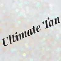 Ultimate Tan