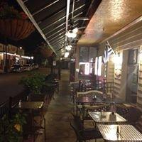 Costas Restaurant