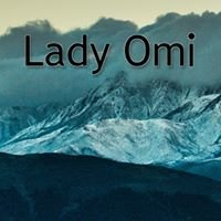 Lady Omi