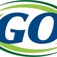 Grassland Oregon, Inc.