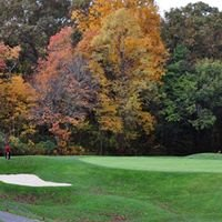 Cold Spring Country Club