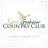 Elgin Grabouw Country Club
