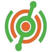 Intello Acoustics