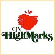 CJ's HighMarks