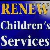 Children's Services Levy