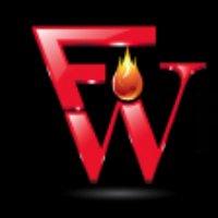 Firefighterworld