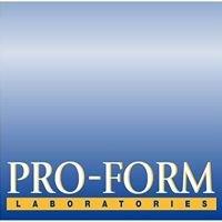 Pro-Form Laboratories