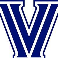 Villanova Graduate Arts and Sciences
