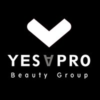 Yesapro - Master Academy, Beauty Group