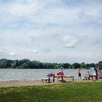 Long Lake Regional Park