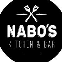 Nabo's Kitchen & Bar