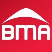 Binghamton Martial Arts