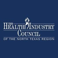 Health Industry Council