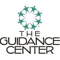 The Guidance Center's Volunteer Program