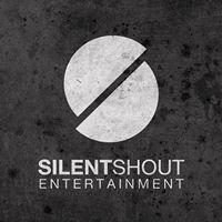 Silent Shout Entertainment