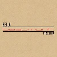 Bella Beaumont Pizzeria
