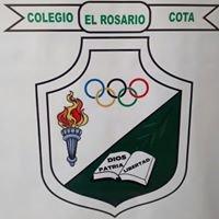 Colegio El Rosario