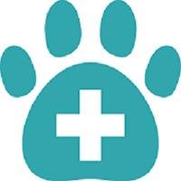 Johnson City Veterinary Hospital