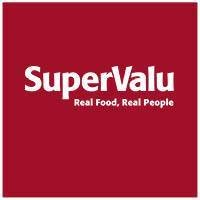 SuperValu Mc Evoys Virginia
