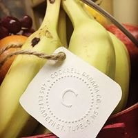 Cockrell Banana Co.
