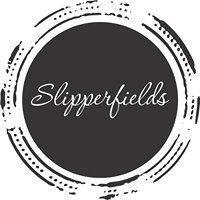 Slipperfields