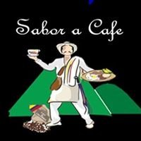 Sabor A Café Steakhouse