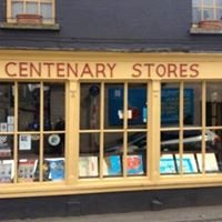 The Centenery Stores